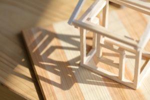 展示会ブースの木工ブースとは何?