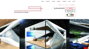 株式会社リオエンターテイメントデザインの画像1